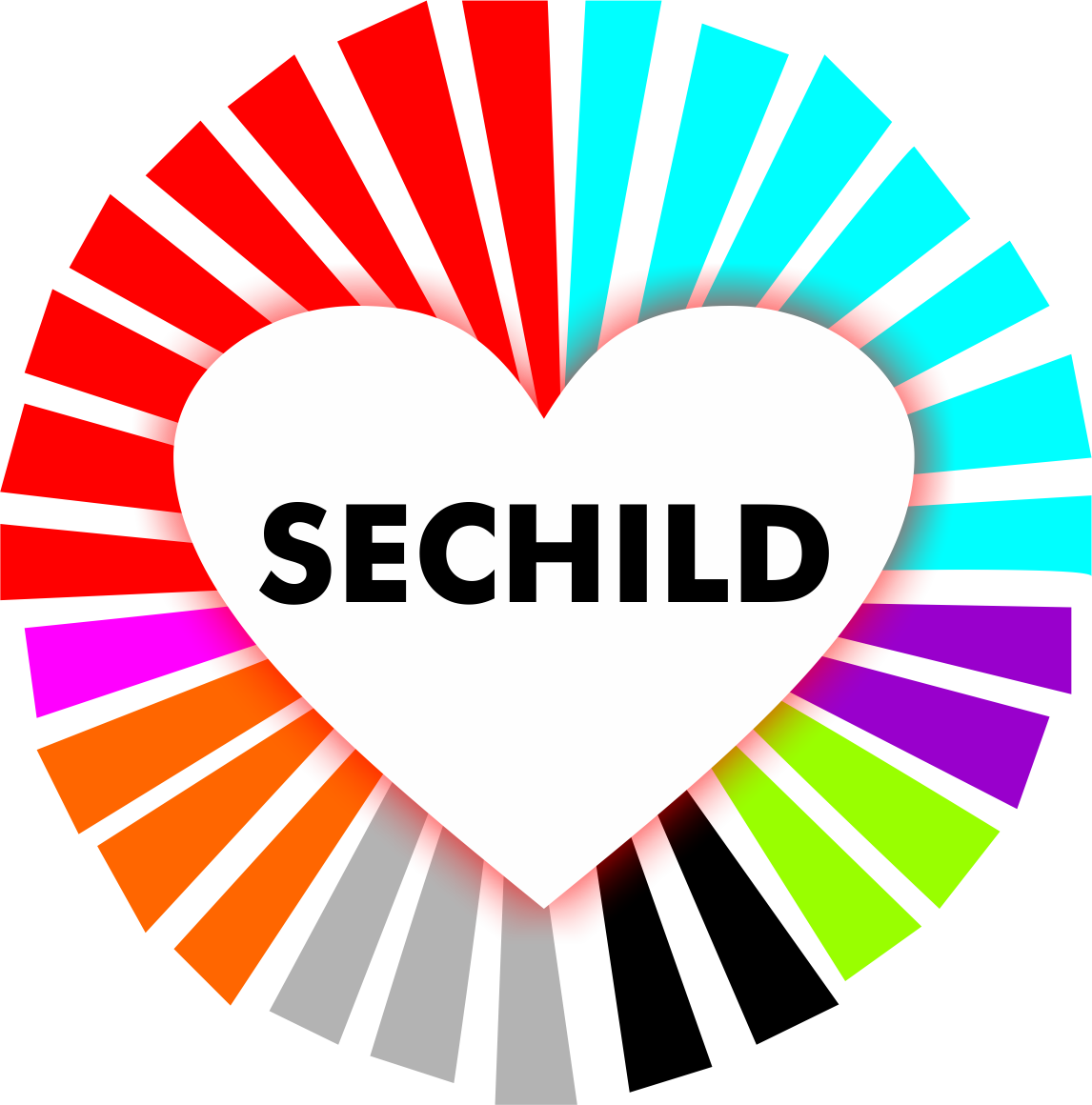 Sechild.org
